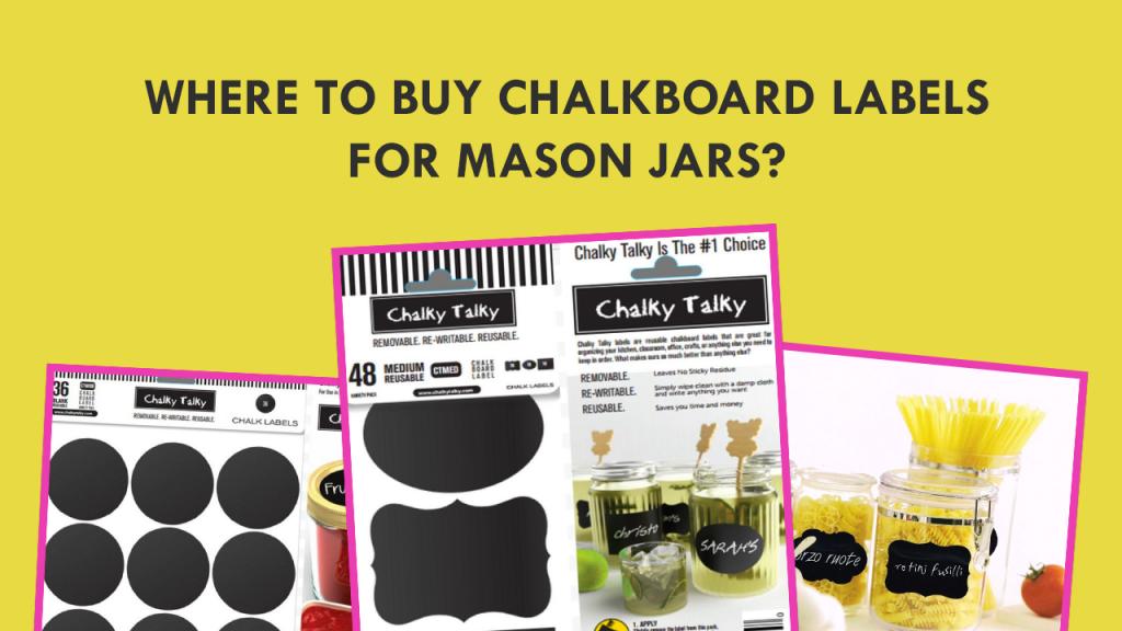 chalkboard-labels-mason