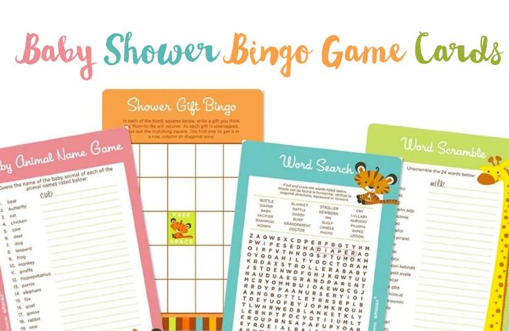 buy bingo game
