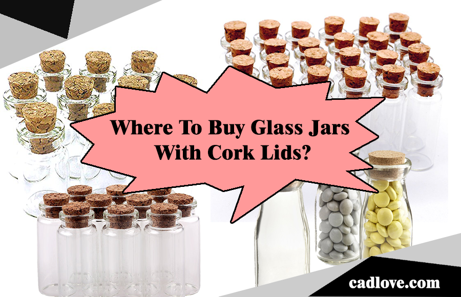 Where-To-Buy-Glass-Jars-With-Cork-Lids---medium