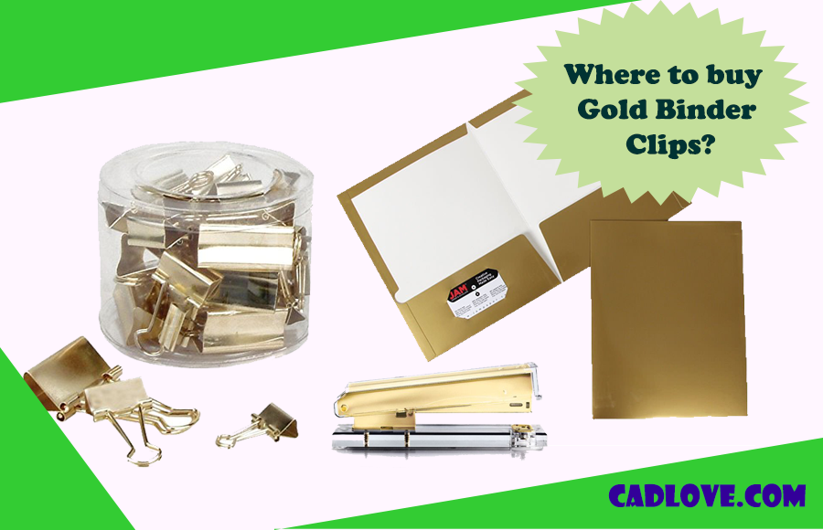 Where-to-buy-Gold-Binder-Clips--medium