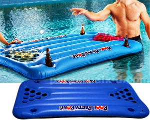 BigMouth Inc Pool Party Pong